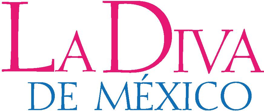 Logo XXXSMALL